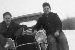 1941-06-01-ArnoldAF1921-and-friend