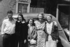 1941-06-01-ArnoldLD1929-BalitzTM1896-KucksMS1877