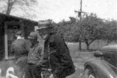 1941-06-01-BalitzFX1870-ArnoldDS1890-ArnoldAE1917
