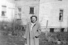 1941-06-01-BurringtonCM1919-with-Rex