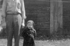 1941-06-01-HarwoodLL1937-ArnoldAF1921