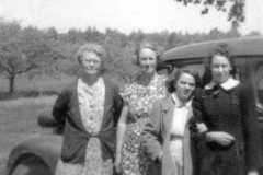 1941-06-01-KucksMS1877-BalitzTM1896-BurringtonCM1919