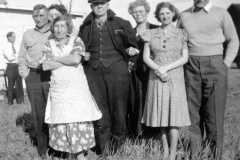 1942-00-00-Kucks-outing-BalitzFX1870-KucksMS1877