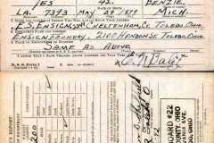 1942-02-16-BalitzEF1899-WWII-Draft-Registration