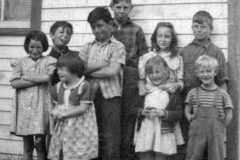 1942-05-01-ArnoldLD1929