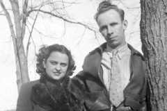 1943-04-01-ArnoldAE1917-BurringtonCM1919-2