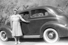 1943-06-01-ArnoldDM1883-Oregon