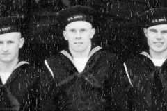 1944-00-00-ArnoldAF1921-Navy-Company-93-44-Regiment-2-Battalion-6-just-Allen
