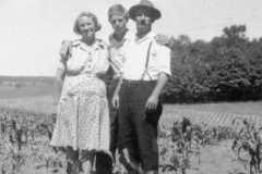 1944-07-04-BalitzTM1896-ArnoldLD1929-ArnoldDS1890-corn