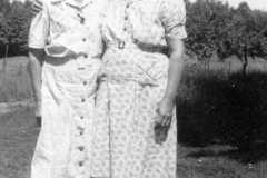 1944-07-04-BalitzTM1896-KucksMS1877