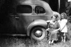 1944-07-15-ArnoldLF1875-HarwoodLL1937