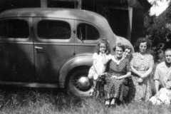 1944-07-15-HarwoodLL1937-ArnoldLF1875-ArnoldDM1883-HarwoodWG1902