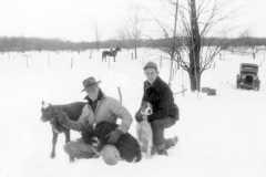 1945-00-00-ArnoldAF1921-ArnoldLD1929-calf
