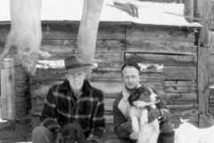1945-00-00-ArnoldAF1921-pigs.