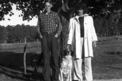1945-00-00-ArnoldLD1929-unknown