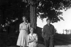 1945-00-00-BalitzTM1896-KucksMS1877-ArnoldDS1890