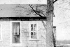 1945-00-00-Honor-Homestead