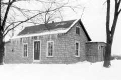 1945-00-00-Winter-Homestead-Scene