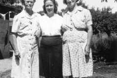 1946-00-00-KucksMS1877-JohnsonDoris-BalitzTM1896