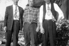 1946-04-29-ArnoldAE1917-ArnoldDS1890-ArnoldAF1921-2