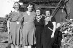 1946-04-29-BalitzTM1896-ArnoldDM1883-BurringtonCM1919