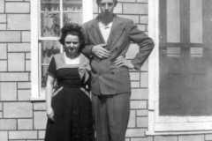 1946-04-29-BurringtonCM1919-ArnoldLD1929