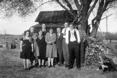 1946-04-29-BurringtonCM1919-BalitzTM1896-ArnoldDM1883-HarwoodRA1901-HarwoodWG1902-ArnoldLD1929-ArnoldAF1921-ArnoldDS1890