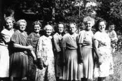 1947-00-00-Arnold-Cousins-Reunion-08