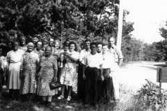 1947-00-00-Arnold-Cousins-Reunion-11