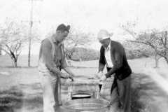 1947-00-00-ArnoldAF1921-HuffLuke-fish