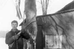 1947-00-00-ArnoldDS1890-big-buck-02