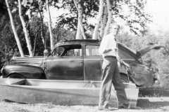 1947-00-00-Fishing-ArnoldAF1921-car