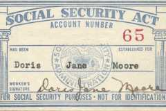 1947-00-00-MooreDJ1931-Social-Security