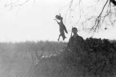 1947-00-00-fox-02