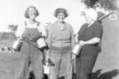 1947-09-01-BalitzTM1896-ArnoldDM1883-MountainLiz