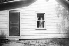 1948-00-00-MooreJJ1878-house