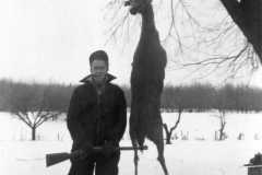 1948-11-15-Honor-Deer-ArnoldAF1921