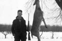 1948-11-15-Honor-Deer-ArnoldLD1929