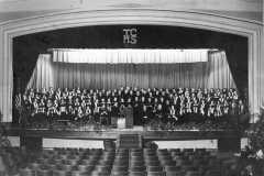1948-12-12-MooreDJ1931-Traverse-City-Messiah-Chorus