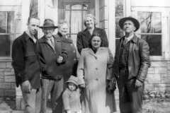 1949-00-00-ArnoldAE1917-BalitzTM1896-ArnoldCL1947-BurringtonCharlotte-ArnoldDS1890