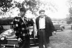 1949-00-00-ArnoldAF1921-HuffLuke