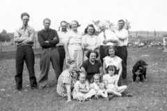 1949-00-00-ArnoldDS1890-BalitzTM1896-family-01