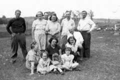 1949-00-00-ArnoldDS1890-BalitzTM1896-family-02