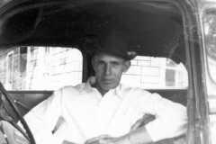 1949-00-00-ArnoldLD1929-car