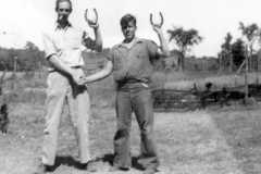 1949-00-00-ArnoldLD1929-horseshoes