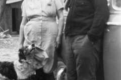 1949-00-00-BalitzTM1896-ArnoldDS1890-dogs