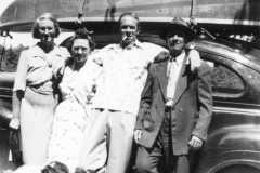 1949-00-00-BalitzTM1896-KitchenDorothy-ArnoldAF1921-ArnoldDS1890-car-boat