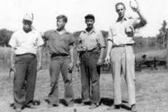 1949-00-00-HarwoodRA1901-ArnoldDS1890-ArnoldLD192-horseshoes