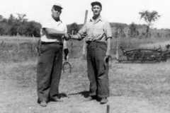 1949-00-00-HarwoodRA1901-ArnoldDS1890-horseshoes