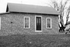 1949-00-00-Homestead-Scene
